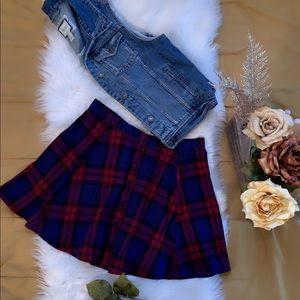 Forever 21 Skirt ♥️-💑